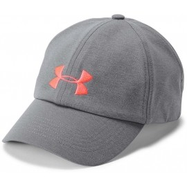 Under Armour RENEGADE CAP