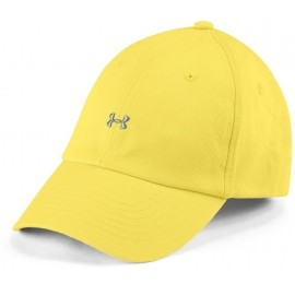 Under Armour FAVORITE LOGO CAP - Șapcă damă