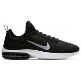 Nike AIR MAX KANTARA - Încălțăminte de alergare bărbați