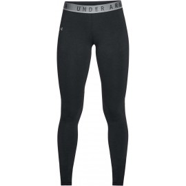 Under Armour FAVORITES LEGGING