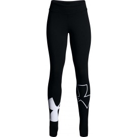 Under Armour FAVORITE KNIT LEGGING