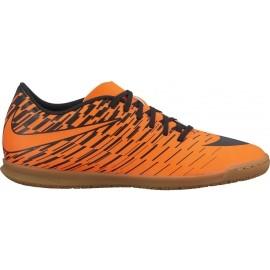Nike BRAVATAX II IC - Încălțăminte de sală bărbați