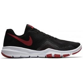 Nike FLEX CONTROL II - Încălțăminte antrenament bărbați