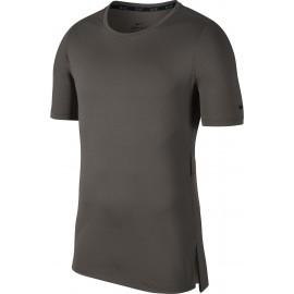 Nike TOP SS FTTD UTILITY - Tricou de antrenament bărbați