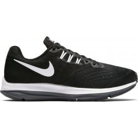 Nike ZOOM WINFLO 4 W - Încălțăminte de alergare damă