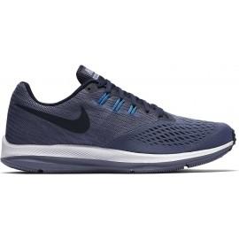 Nike ZOOM WINFLO 4 - Încălțăminte de alergare bărbați