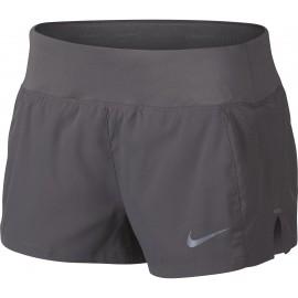 Nike ECLIPSE 3IN SHORT W - Șort de alergare damă