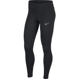 Nike RACER TGHT W