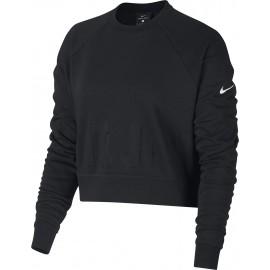 Nike TOP PO VERSA GRX W - Top de antrenament damă