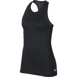 Nike HPRCL TANK - Maiou antrenament damă