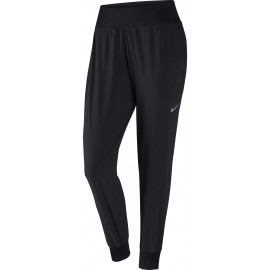 Nike FLX ESSNTL PANT W - Pantaloni de alergare damă