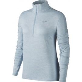 Nike DRY ELMNT TOP HZ W - Hanorac de alergare damă