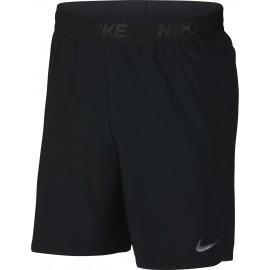 Nike FLEX SHORT VENT MAX 2.0 - Șort sport de bărbați