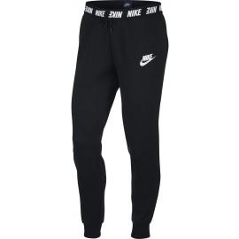 Nike OPTC PANT W - Pantaloni de damă