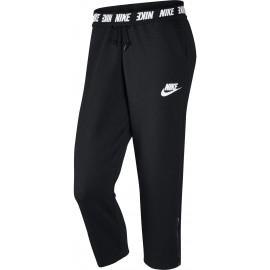 Nike AV15 PANT SNKR W