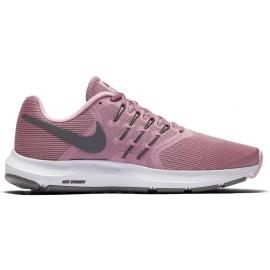 Nike RUN SWIFT W - Încălțăminte alergare de damă