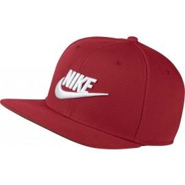 Nike CAP FUTURA PRO - Șapcă unisex ba149b4e39