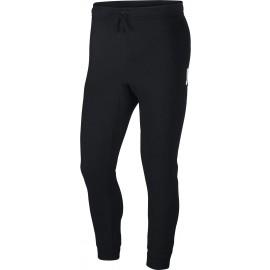 Nike JGGR JDI M - Pantaloni de bărbați