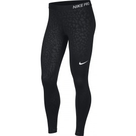 Nike TGHT SPOTTED CAT W