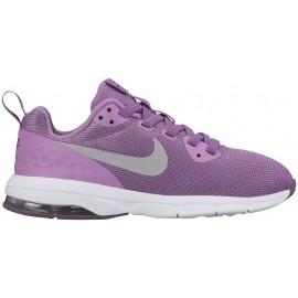 Nike AIR MAX MOTION LW PS - Încălțăminte școală fete