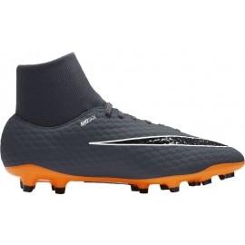 Nike HYPERVENOMPHANTOM 3 ACADEMY DYNAMIC FIT FG - Ghete de fotbal bărbați
