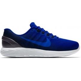 Nike LUNARGLIDE 9 - Încălțăminte de alergare bărbați