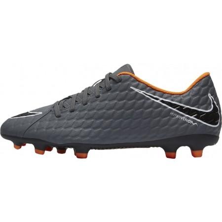 Încălțăminte fotbal bărbați - Nike PHANTOM 3 CLUB FG - 2