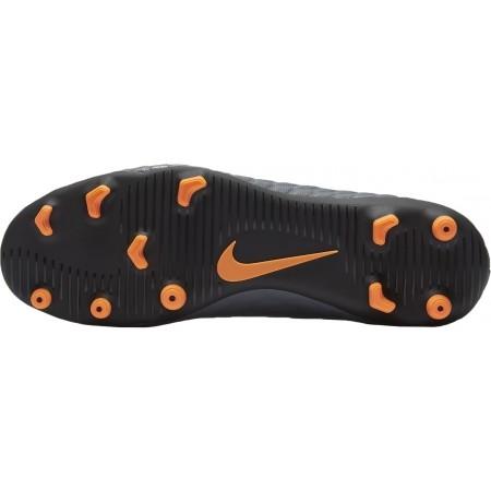 Încălțăminte fotbal bărbați - Nike PHANTOM 3 CLUB FG - 5