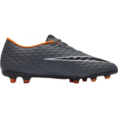 Încălțăminte fotbal bărbați - Nike PHANTOM 3 CLUB FG - 1