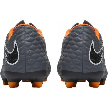 Încălțăminte fotbal bărbați - Nike PHANTOM 3 CLUB FG - 6