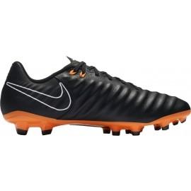 Nike TIEMPO LEGEND VII ACADEMY FG - Ghete de fotbal bărbați