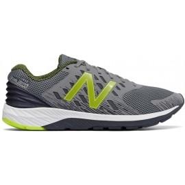 New Balance URGE 2 M - Încălțăminte de alergare bărbați
