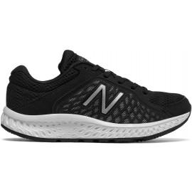 New Balance W420LB4 - Încălțăminte de alergare damă