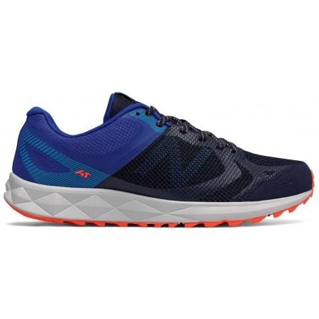 Încălțăminte de alergare bărbați - New Balance MT590RP3