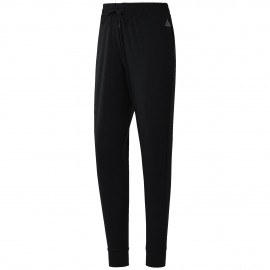 Reebok WORKOUT READY JOGGER