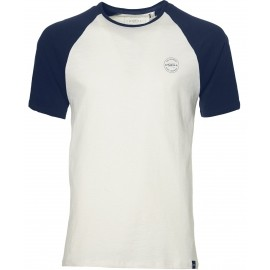 O'Neill LM JACK'S RAGLAN T-SHIRT - Tricou de bărbați