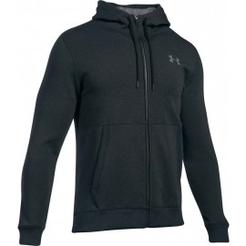 Under Armour THREADBORNE FZ HOODI