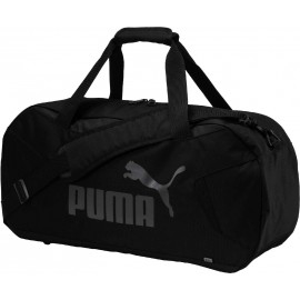 Puma GYM DUFFLE BAG S - Geantă sport