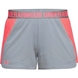 Under Armour PLAY UP SHORT - Șort damă