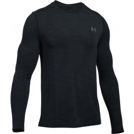 Under Armour THREADBORNE SEAMLESS LS - Tricou funcțional de bărbați
