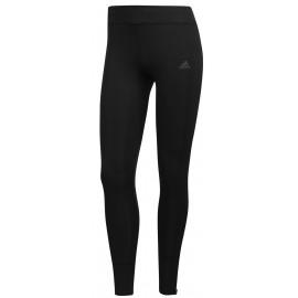 adidas RS L TIGHT W - Pantaloni de alergare damă