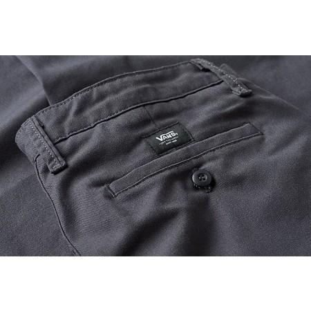 Pantaloni chinos bărbați - Vans MN AUTHENTIC CHINO - 3