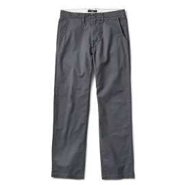 Vans MN AUTHENTIC CHINO - Pantaloni chinos bărbați