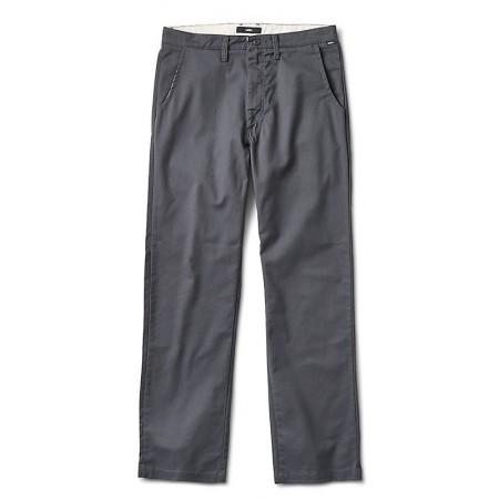 Pantaloni chinos bărbați - Vans MN AUTHENTIC CHINO - 1