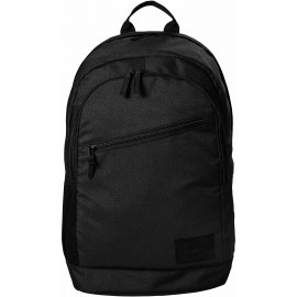 O'Neill BM EASY RIDER BACKPACK - Rucsac de oraș