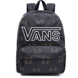 Vans WM REALM FLYING V BACKPACK - Rucsac damă
