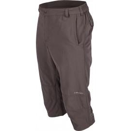 Head KURTS - Pantaloni 3/4 bărbați