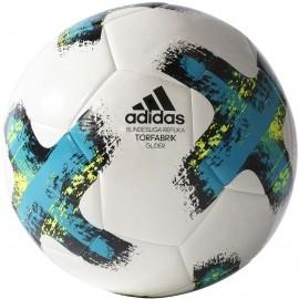 adidas TORFABRIKGLIDER - Minge de fotbal