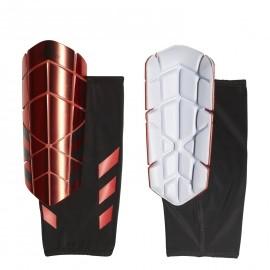 adidas GHOST PRO - Apărători fotbal