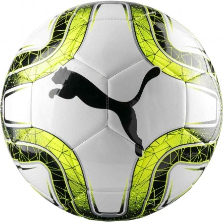 Minge de fotbal - Puma FINAL 6 MS TRAINER